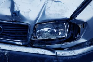 Car Accident Attorney Denver