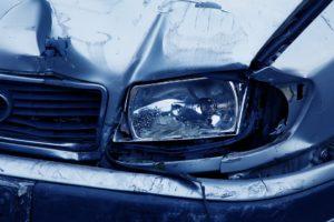 Car Accident Attorney Denver