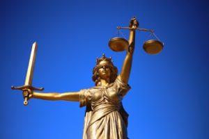 Wrongful Death Attorney Denver