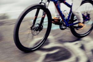 Bike Accident Lawyer Denver