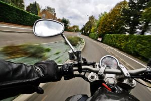 Denver Motorcycle Accident Lawyer Denver