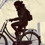 Englewood Bike Accident Lawyer