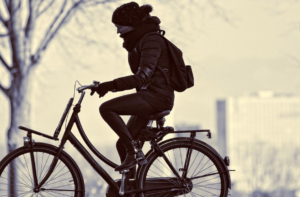 Englewood Bike Accident Lawyer