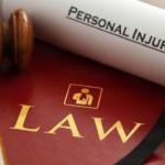 englewood personal injury lawyer