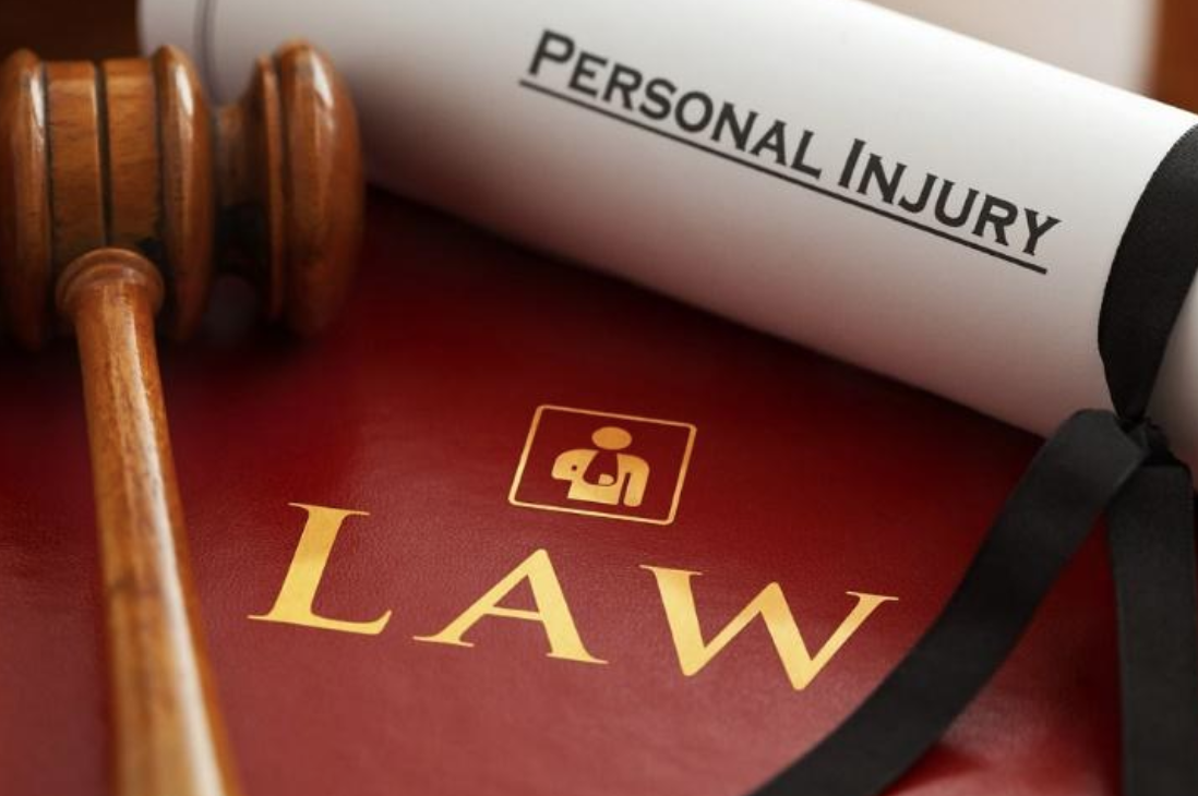 englewood personal injury lawyer